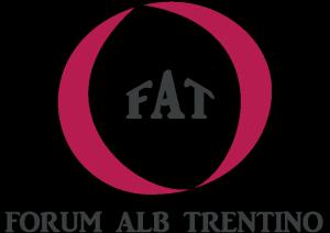 Forum ALB