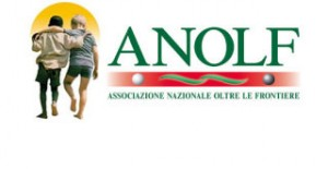 anolf