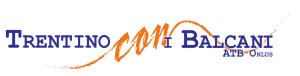 logo atb onlus (1)