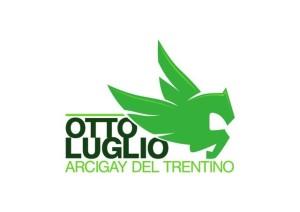 logo8luglio arcigay