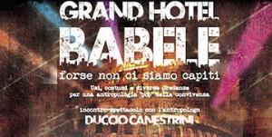 Grand-Hotel-Babele_imagefullwide