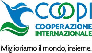 Logo-Coopi-TN