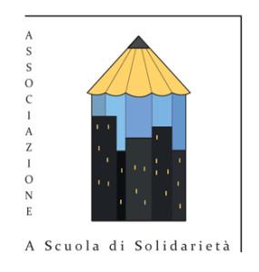 logo solidariedade