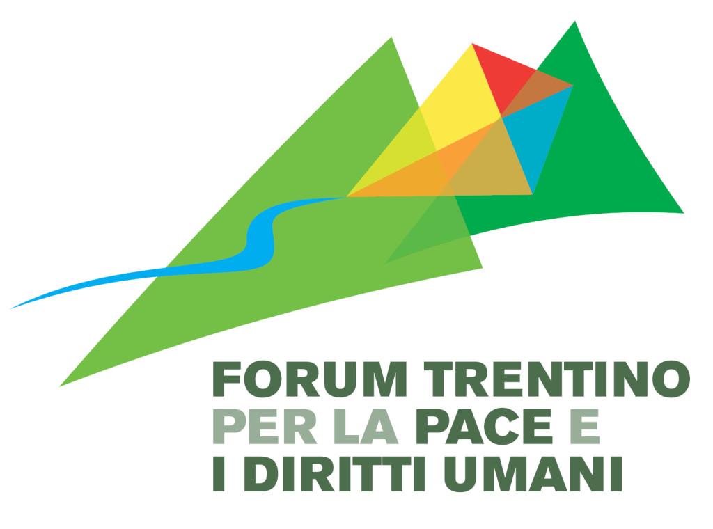 Logo Forum Pace_112015