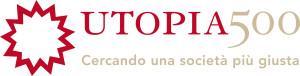 UTOPIA500_LOGO_TITOLO_orr