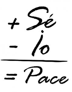 +sè-io=pace
