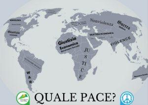 A5_QUALE PACE_