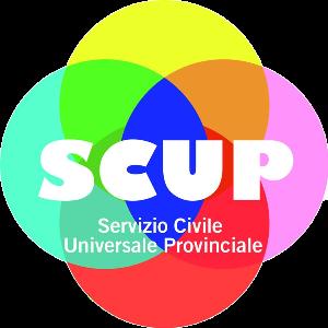 SCUP_Fondo_trasparente2.1481104929
