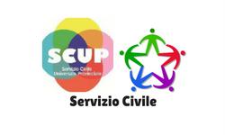 scuppp1sito (1)