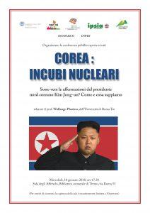 manifesto Corea 10012018-page-001