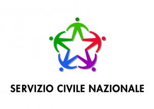 Servizio-Civile-Nazionale-domande-entro-il-26-giugno