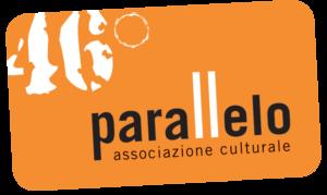 46-paralleo-logo-ok-300x179