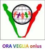Logo-Ora-Veglia-con-scritta