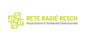 Rete-Radié-Resch-01