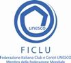 logo-ficlu2_index