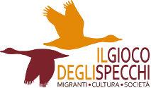 logo_il_gioco_degli_specchi_2015