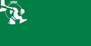 logouisp