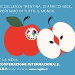_A6-CARTOLINA-COGLILA-DEF_fronte
