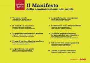 Orizzonatale-Manifesto-della-comunicazione-non-ostile