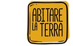 Abitarelaterra_Logo