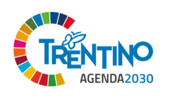 Agenda2030_logo_medium