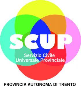 logo-scup-DEF-23022015-grande-2_imagefullwide_imagefullwide