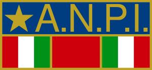 logo_anpi_big.1462bcc83ce3